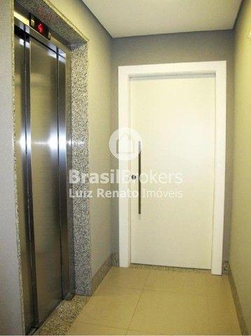 Sala Comercial à venda, 3 vagas, Santa Efigênia - Belo Horizonte/MG - Foto 7