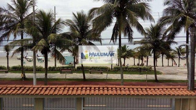 Apartamento para venda possui 48 metros quadrados com 1 quarto em Real - Praia Grande - SP - Foto 18