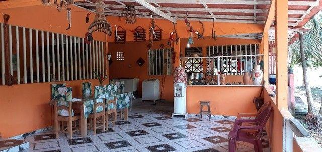 Vendo esse sítio em Maruda-pa - Foto 2