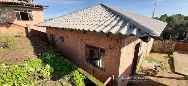 Casa Alvenaria para Venda em São Pedro Rio Negrinho-SC - Foto 13