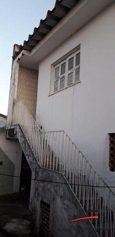 Casa ampla, com 4 suítes, próximo a Av. dos Expedicionários - Foto 16