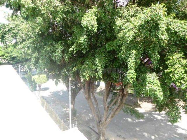 Apartamento à venda com 3 dormitórios em Santa amélia, Belo horizonte cod:372230 - Foto 17