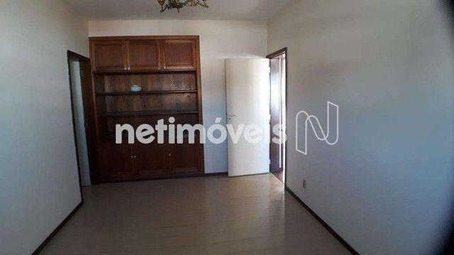 Apartamento à venda com 3 dormitórios em São josé (pampulha), Belo horizonte cod:802647 - Foto 9