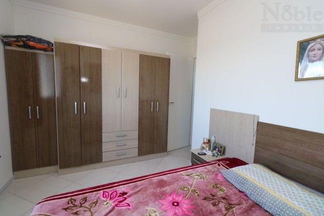 Apartamento 3 dormitórios com suíte - Foto 18