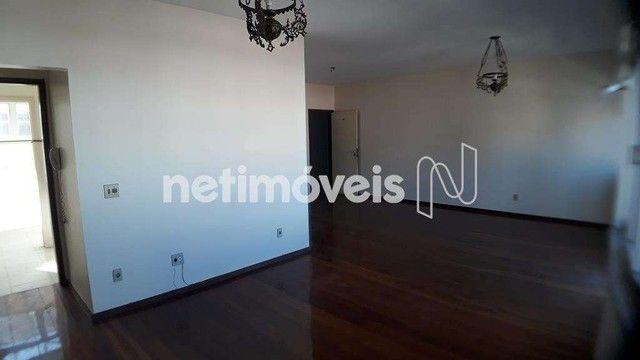 Apartamento à venda com 3 dormitórios em São josé (pampulha), Belo horizonte cod:802647 - Foto 6