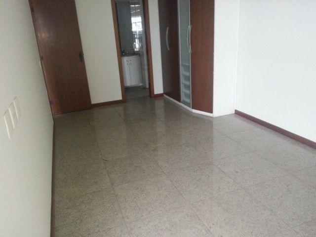 Vitória -  Apartamento Padrão  - PRAIA DO CANTO - Foto 16