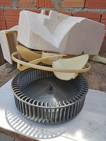 Limpeza de Ar condicionado - Foto 4