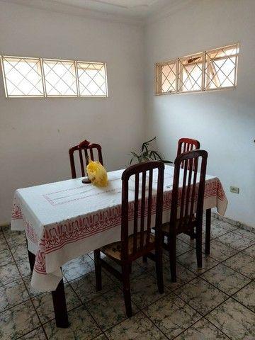 Vendo Casa Bairro Santo Antônio- 03 qtos - 384m2 - Foto 7
