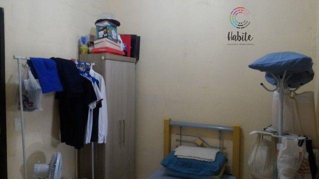 Casa Duplex para Venda em Jacarecanga Fortaleza-CE - Foto 5