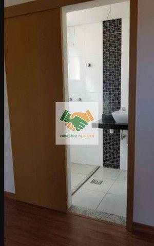 Área privativa nova com 3 quartos em 130m2 no bairro Itapoã em BH - Foto 7