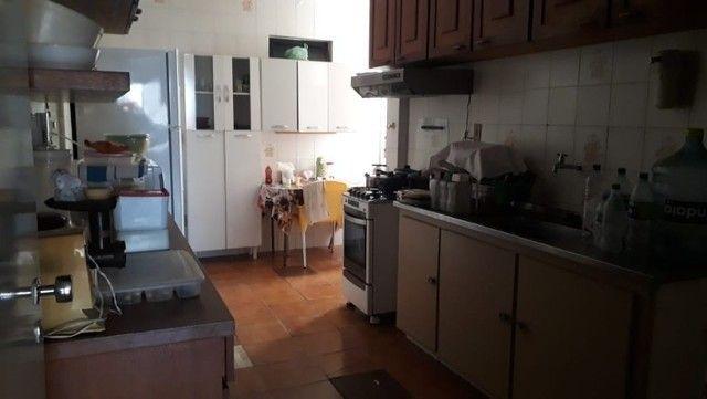 T.F Apartamento Cobertura com 3 quartos Manaíra - Foto 4