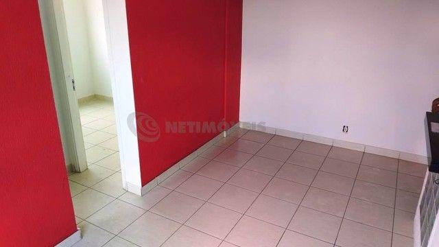 Apartamento à venda com 2 dormitórios em Cenáculo, Belo horizonte cod:682381 - Foto 6