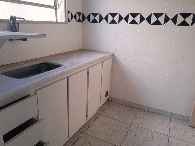 Apartamento à venda com 3 dormitórios em Santa efigênia, Belo horizonte cod:SIM3952 - Foto 14