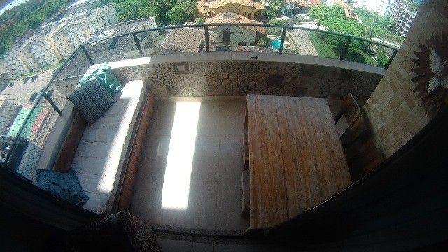 Apartamento de 03 quartos no Jardim Atlântico III - Foto 4