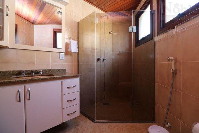 Apartamento 3 dormitórios no Antares - Foto 19