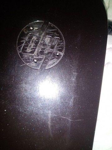 Notebook DY 4Giga  - Foto 2