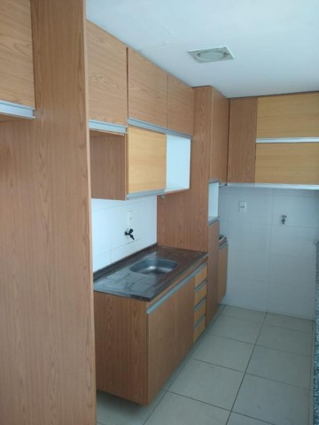 Apartamento para Venda em Olinda, Fragoso, 2 dormitórios, 1 banheiro, 1 vaga - Foto 5