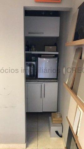 Casa à venda, 2 quartos, 1 suíte, Santa Fé - Campo Grande/MS - Foto 4