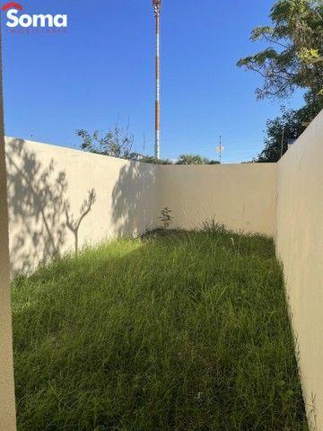 Imagina sua familia morando em um lugar com segurança e conforto! DUPLEX 2 DÓRMTORIOS - Foto 8