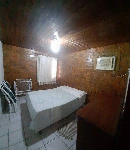 Casa de condomínio para venda com 126 metros quadrados com 4 quartos em Ebenezer - Gravatá - Foto 17