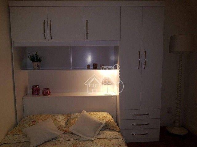 Apartamento à venda, 148 m² por R$ 960.000,00 - Copacabana - Rio de Janeiro/RJ - Foto 11