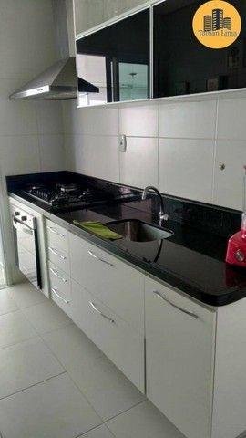Apartamento Alto Padrão - Foto 8