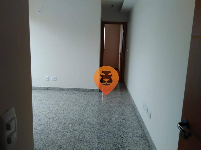 Belo Horizonte - Apartamento Padrão - Lourdes - Foto 9
