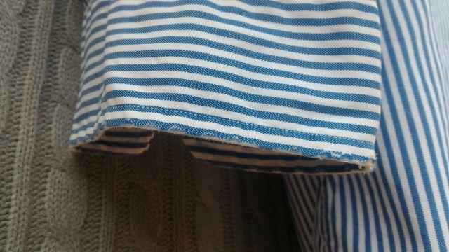 Camisa Ralph Lauren Original - Foto 5