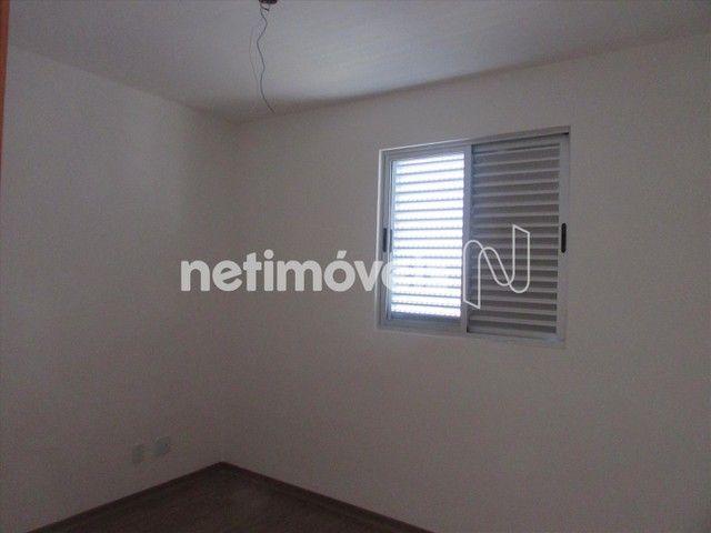 Apartamento à venda com 3 dormitórios em Manacás, Belo horizonte cod:760162 - Foto 15
