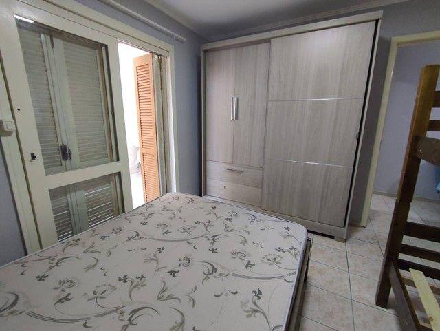 Apartamento de 2 dormitórios para Aluguel Temporada - Capão da Canoa - Foto 6