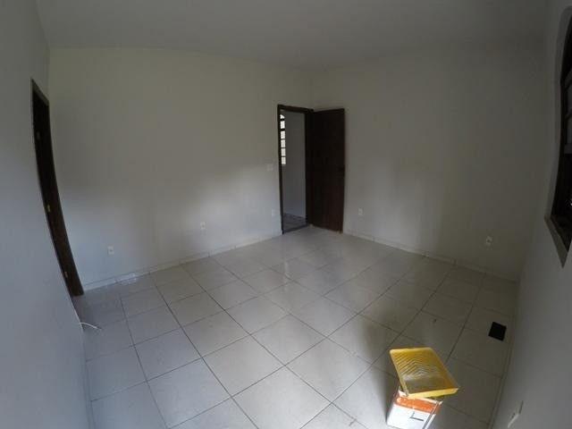 Casa para venda!!! Falar com Rodrigo Teixeira - Foto 3