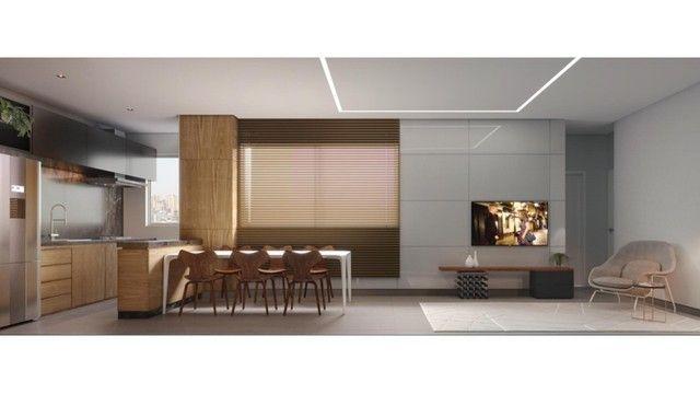 Apartamento à venda, 2 quartos, 2 vagas, Anchieta - Belo Horizonte/MG - Foto 6