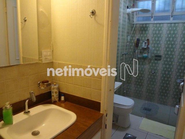 Casa à venda com 4 dormitórios em Liberdade, Belo horizonte cod:338488 - Foto 10