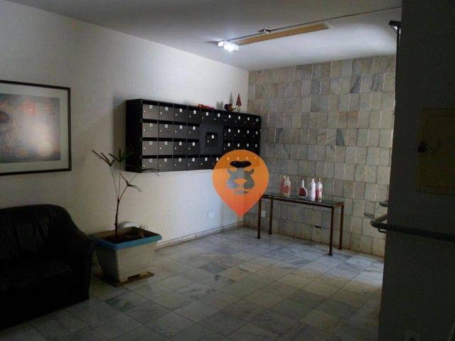 Belo Horizonte - Apartamento Padrão - Santa Efigênia - Foto 20