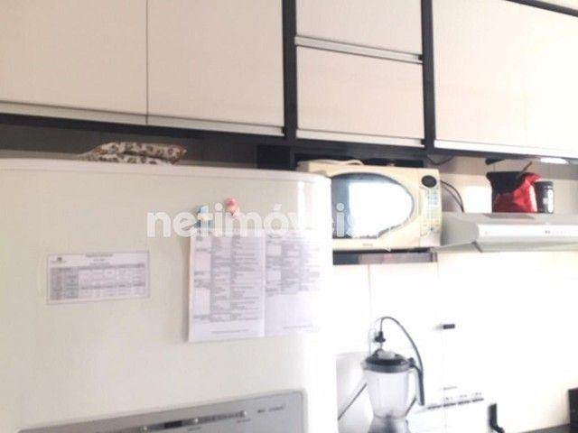 Apartamento à venda com 3 dormitórios em Itatiaia, Belo horizonte cod:530455 - Foto 8
