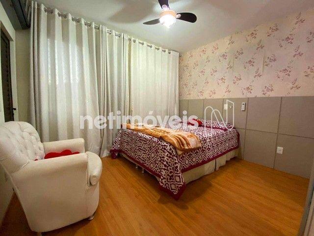 Apartamento à venda com 3 dormitórios em Dona clara, Belo horizonte cod:462428 - Foto 6
