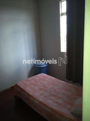 Apartamento à venda com 2 dormitórios em Nova cachoeirinha, Belo horizonte cod:729274 - Foto 9