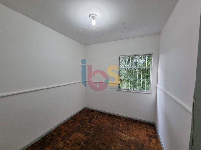 Apartamento 3/4 no condomínio Nova Esperança - Foto 6