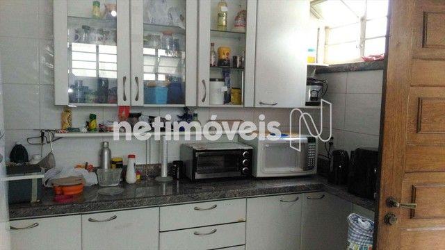 Casa à venda com 5 dormitórios em São luiz (pampulha), Belo horizonte cod:333413 - Foto 6