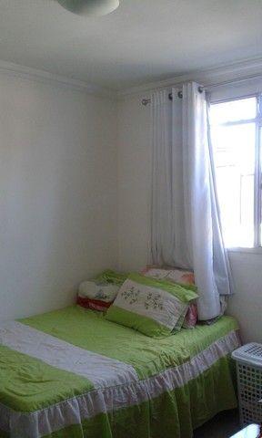 CONTAGEM - Apartamento Padrão - Fonte Grande - Foto 6