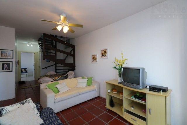 Apartamento bairro prainha. - Foto 11