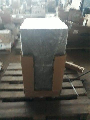 maquina de gelo automatica benmax black-13 kg-220v - Foto 4