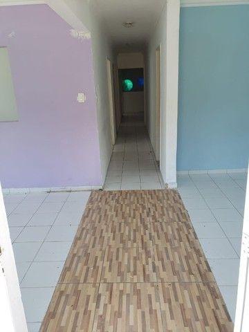 Casa de 200m² (área total 390m²) em Boa Viagem - Foto 13