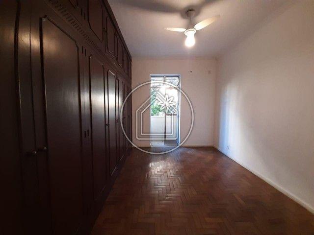 Apartamento à venda com 3 dormitórios em Botafogo, Rio de janeiro cod:899260 - Foto 3