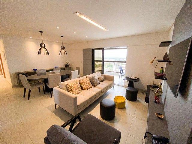 João Pessoa - Apartamento Padrão - Altiplano Cabo Branco - Foto 3