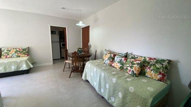 Apartamento Mobiliado na Praia Grande em Torres, Próximo do Mar, e Rio. - Foto 5