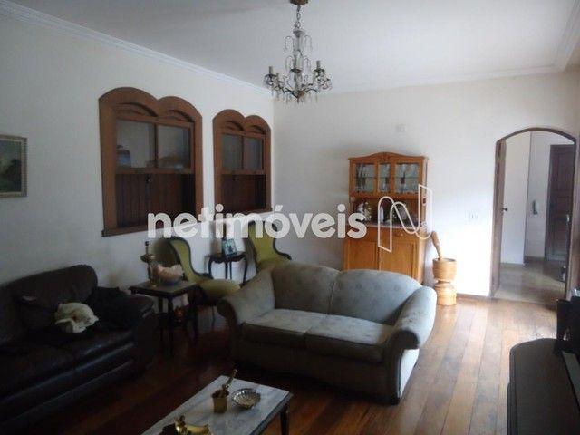 Casa à venda com 3 dormitórios em São luiz (pampulha), Belo horizonte cod:448394 - Foto 2