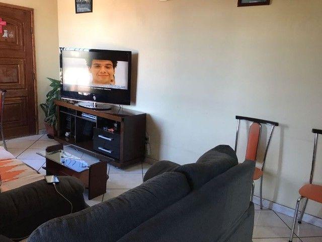 CONTAGEM - Apartamento Padrão - Cabral - Foto 17