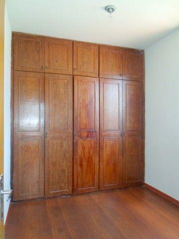 Apartamento para aluguel, 2 quartos, 1 vaga, Lagoinha - Belo Horizonte/MG - Foto 8