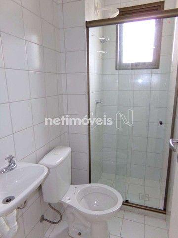 Locação Apartamento 3 quartos Patamares Salvador - Foto 19